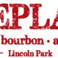 """Replay Lincoln Park Invites Fans To Suit Up For """"Marvelous Arcade"""" Themed Pop-Up Photo"""