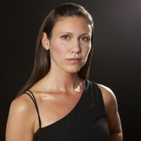 Alyssa Van Gorder Named Titan Theatre Company's New Managing Director