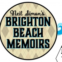 Algonquin Arts Theatre Will Open 2020 With Neil Simon's BRIGHTON BEACH MEMOIRS Photo