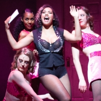 BWW Review: Seattle Gilbert & Sullivan's CABARET Lacks Grit, Pace, and Meaning