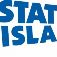 Staten Island Children's Museum Announces Lineup Of Con Edison Second Saturday Scienc Photo