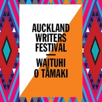 Auckland Writers Festival 2020 Programme Announced Photo