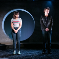 LAVA By James Fritz to Embark on UK Tour Photo