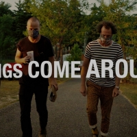 GUSTER Shares Short Documentary Called 'Things Come Around' Photo