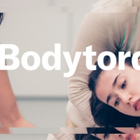 Five Brand-New Choreographic Works Developed For The Australian Ballet's BodyTorque.D Photo