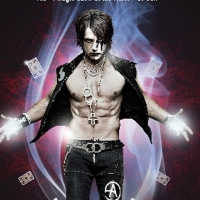 Tickets On Sale Now for 2022 CRISS ANGEL MINDFREAK at Planet Hollywood Resort & Casino Photo