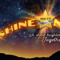 Broadway Actors Join Local Performers For Shine On - A Fundraiser Concert Photo