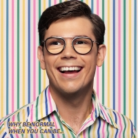 BWW Interview: Ryan O'Connell, Creator and Star of SPECIAL on Netflix, Talks What to  Photo