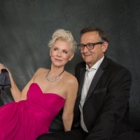Delray Beach Playhouse to Celebrate New Year's Eve with Two Festive Performances Of J Photo