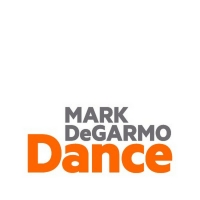 Mark DeGarmo Dance Receives $10,000 Grant From Mid Atlantic Arts Foundation Photo
