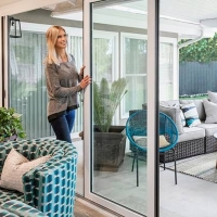 HGTV Orders 13 New Episodes of CHRISTINA ON THE COAST