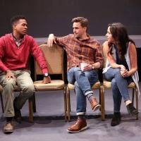 Arizona Theatre Company Adds To Online Programming Photo