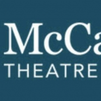 McCarter Theatre Center Managing Director Apologizes For 'Arts and Culture Matter' Em Photo