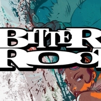Ryan Coogler Will Produce an Adaptation of BITTER ROOT