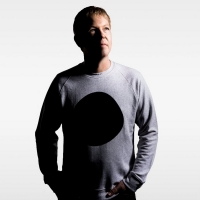 John Digweed Celebrates 20 Years On Radio With 'Transitions' Photo