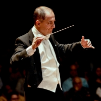 Columbus Symphony Offers In-Person and Virtual Options for Fall 2020 Masterworks Tick Photo