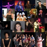Lifeline Theatre Presents The 23rd Annual FILLET OF SOLO FESTIVAL