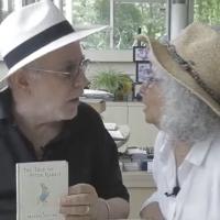VIDEO: The Kuala Lumpur Performing Arts Centre's Uncle Joe and Aunty Faridah Rea Photo