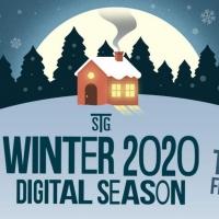 Seattle Theatre Group Announces Winter 2020 Digital Season Photo