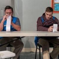 BWW Review: A BRIGHT NEW BOISE at OnStage PLayhouse