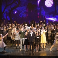 BWW Feature: YOUTH THEATRE OPPORTUNITIES at Local Performing Arts Groups