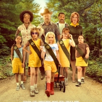 VIDEO: Viola Davis, Allison Janney Stars in Trailer for TROOP ZERO on Amazon Prime