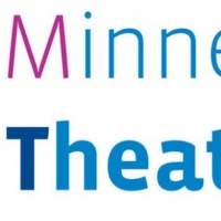 Minnesota Jewish Theatre Company Postpones THE PEOPLE'S VIOLIN