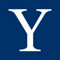 Yale School of Drama Eliminates Tuition for All Returning and Future Students After $ Photo