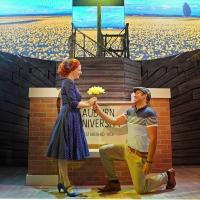 BWW Review: BIG FISH at Titusville Playhouse Photo