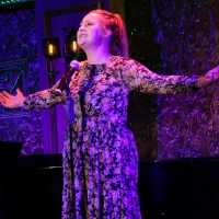 Photo Flash: GIVE MY REGARDS…THE BEST OF BROADWAY! A COMPETITION LIKE NO OTHER Has  Photo