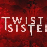 ID Announces Season Three of TWISTED SISTERS Photo