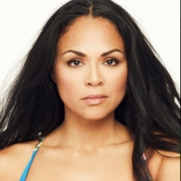Karen Olivo, Sierra Boggess, & Jeremy Jordan Will Join The Seth Concert Series Photo
