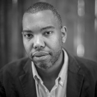 Ta-Nehisi Coates Will Speak At Glimmerglass Festival