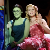 Broadway March Madness RESULTS: Which Musical School Would You Want To Attend? Photo