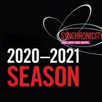 Atlanta's Synchronicity Theatre Announces 23rd Season Photo