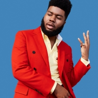 Khalid, Wale, & More to Perform at HOT 97's HOT FOR THE HOLIDAYS