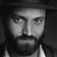 Folksbiene LIVE! Presents Daniel Kahn With 'Yiddish Blues In Berlin' Photo