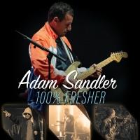 Adam Sandler Returns To Mohegan Sun Arena