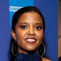 Renée Elise Goldsberry & Javier Muñoz Will Star in EUREKA! on Disney Junior Photo