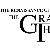 The Granite Theatre Presents TOWER STORIES Photo
