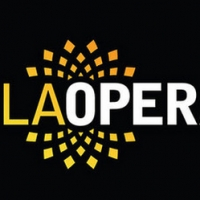 LA Opera Announces Online Events for the Week Of August 31 Photo