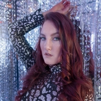 Kendra Erika To Release Dance Version Of 'As Long As Your Mine' From WICKED Featuring Album