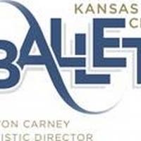 KC DANCE DAY Announced At The Todd Bolender Center for Dance & Creativity