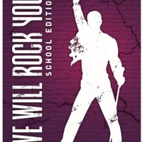 BWW Review: WE WILL ROCK YOU at West Fargo Sheyenne Photo