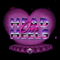 BWW Interview: Michael Rodgers And Adonus Mabry of HEAD OVER HEELS at Encore! Performing Arts
