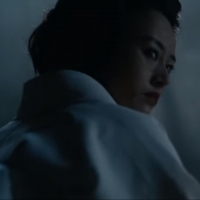 VIDEO: Watch a Clip from THE TERROR: INFAMY!