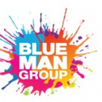 BLUE MAN GROUP Adds Additional Performances to Summer Schedule Photo