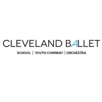 Cleveland Ballet Will Stream Tribute Performance to Two Young Former Students Who Died in Photo