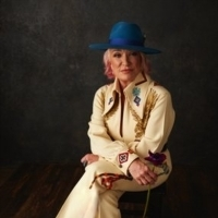 Tanya Tucker Announces Grand Ole Opry Appearance