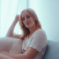 Beth Henderson Debuts Premiere Single 'Wild One'